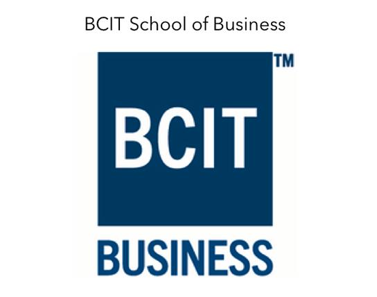 bcit-school-of-business