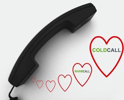 blogue-cold-call-warm-call-avec-coeur