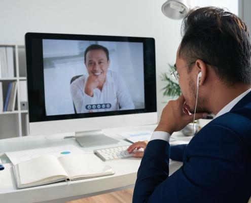 vendre-par-téléphone-ou-vidéoconférence